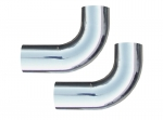 "8"" to 5"" Freightliner Elbows (Pair)"